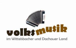 logo-volksmusik-im-wittelsbacher-und-dachauer-land